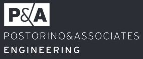 Postorino and Associates Engineering – P&AE